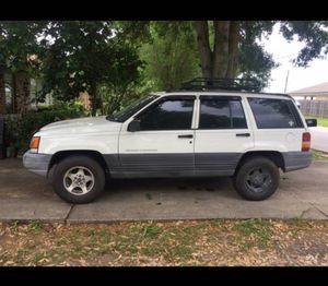 Jeep $300 for Sale in Scott, LA