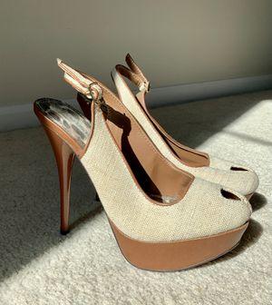 Stilettos for Sale in Olympia, WA