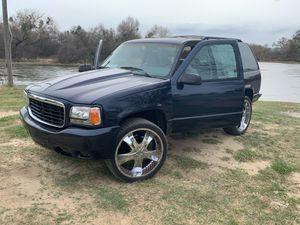 1993 Chevy Blazer for Sale in San Jose, CA