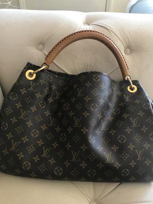 Louis Vuitton Artsy monogram bag for Sale in Santa Monica, CA