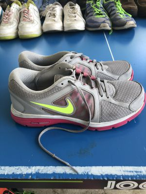 Nike Dual Fusion Running Shoes for Sale in Forest Heights, MD