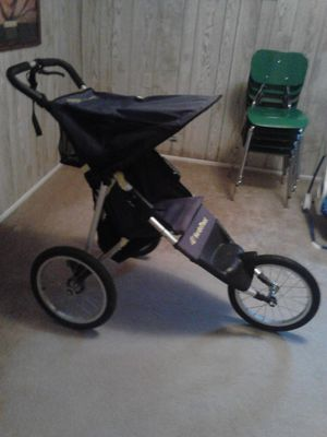 Stroller for Sale in Wautoma, WI