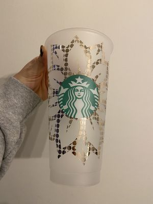 Custom cups made to order for Sale in Prospect Heights, IL
