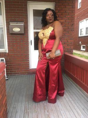 Senior Prom Dress for Sale in Atlanta, GA