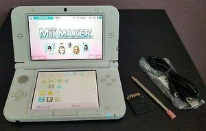 Nintendo 3DS XL pink for Sale in Orangeville, UT