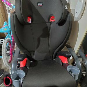 Britax Booster for Sale in Fresno, CA