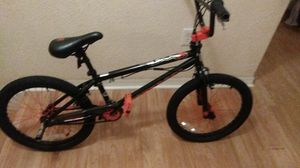 BMX Mongoose bike for Sale in Miami, FL