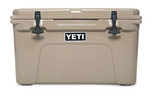Yeti cooler 45 for Sale in Columbus, OH