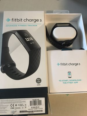Fitbit for Sale in Lakewood, CO