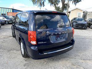 2013 Dodge grand Caravan STX for Sale in Tampa, FL