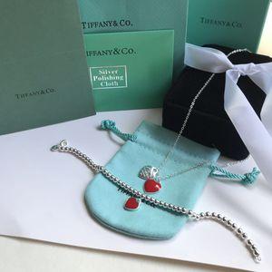 Tiffany Set for Sale in Santa Monica, CA