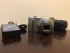 Nikon coolpix for Sale in Washington, DC