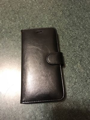 Brand new Cell phone case for Sale in Oshkosh, WI