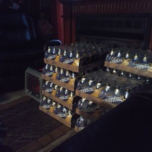 Cerveza Barrilitos for Sale in Fort Worth, TX