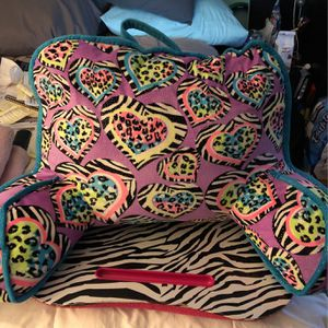 Bed Rest Justice New for Sale in Carol Stream, IL