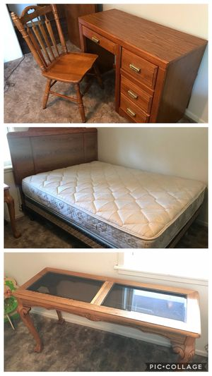 Furniture for Sale in Lubbock, TX