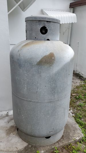 Cylinder for Sale in Miramar, FL