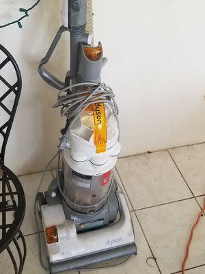 Dyson vacuum for Sale in Palm Coast, FL