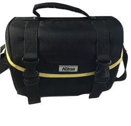 Nikon Camera Bag for Sale in San Diego,  CA