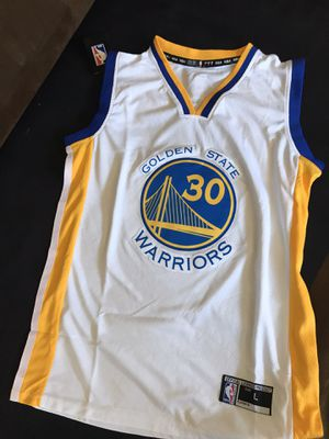 Golden state warriors for Sale in RANCHO SUEY, CA