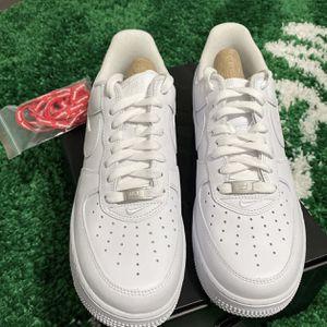 Nike x Supreme AF1 for Sale in Philadelphia, PA