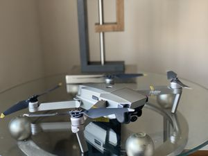 Drone (Mavic Pro) for Sale in Westerville, OH