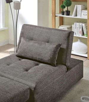 Multi Chair+Ottoman and Bed for Sale in Imperial Beach, CA
