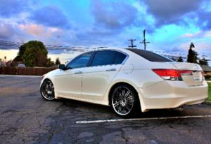 📍 2008 Honda EX-L for Sale in New Rochelle, NY