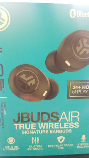 Wireless earbuds for Sale in Garland, TX