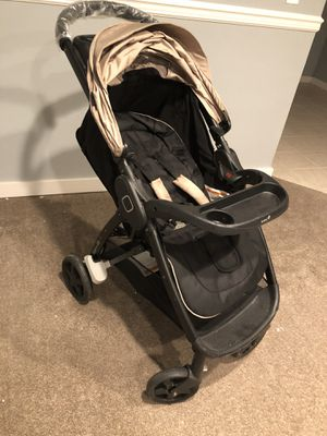Barely used Stroller for Sale in Bellevue, WA