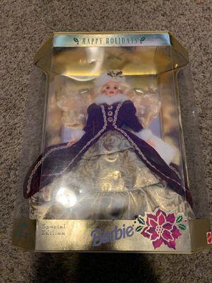Mattel Barbie for Sale in Arvada, CO