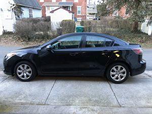 Mazda 3 for Sale in Harrisburg, PA