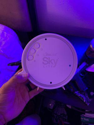 Sky light for Sale in Victorville, CA