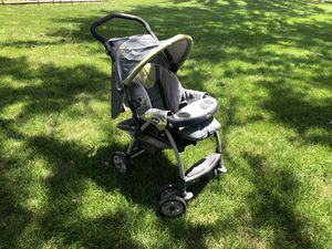 Chicco Baby Stroller for Sale in Palos Hills, IL