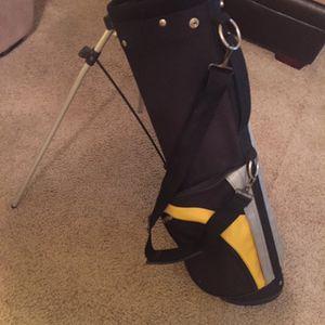 JR Golf Bag for Sale in Portland, OR