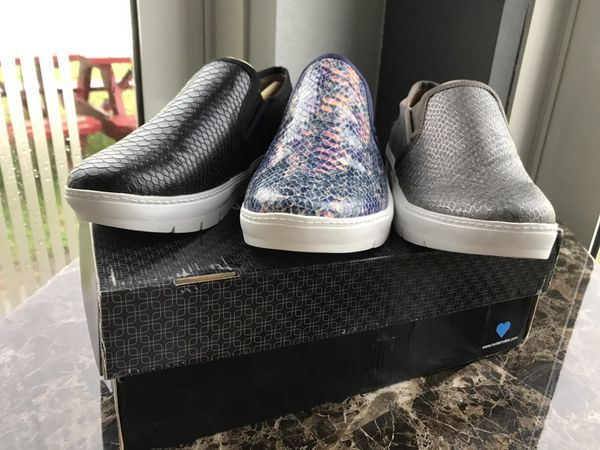 503f523e Zapatos para damas Nurse Mates varias tallas y modelos ...