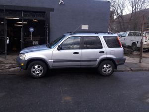 1999 Honda CRV for Sale in Philadelphia, PA