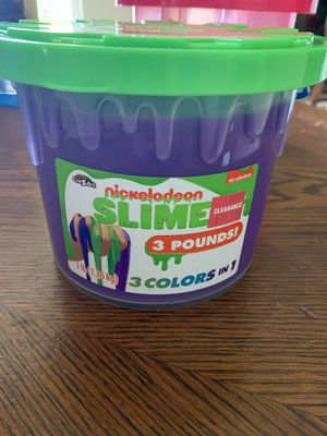 Slime for Sale in Port St. Lucie, FL