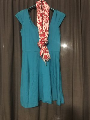 Dress for Sale in Downey, CA