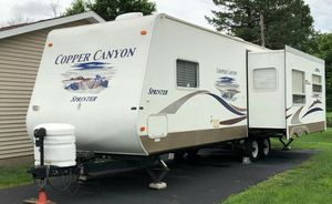 2006 Keystone Copper FOR SALE $14OO❗❗Trailer for Sale in Los Angeles, CA