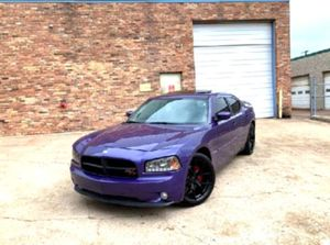 air conditioning 2006 Charger  for Sale in Harrisonburg, VA