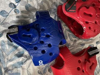 Sparring Helmets for Sale in Miami,  FL