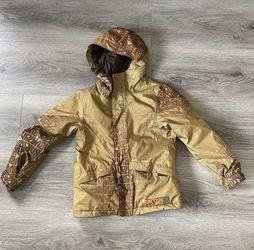 Burton Boys Dryride Snowboarding Jacket for Sale in Chula Vista,  CA