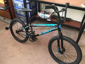2019 Haro Annex si BMX bike for Sale in Mansfield, PA
