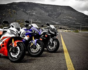Will buy your motorcycle for Sale in Santa Ana, CA