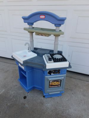 Little Tikes Kitchen! for Sale in Fresno, CA