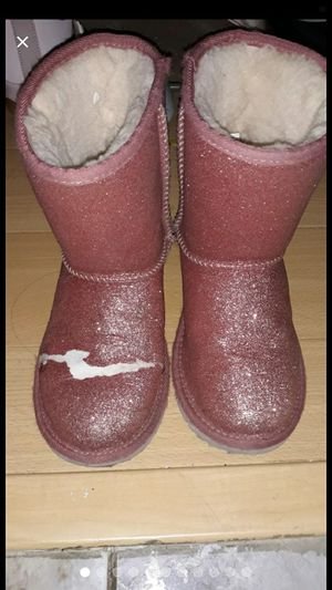Ugg 1y for Sale in Los Angeles, CA