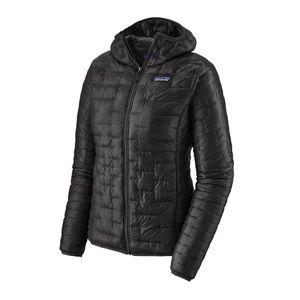 Women's Patagonia Micro Puff Hoody New With Tags for Sale in Pasadena, CA