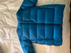 Patagonia Men's Jacket for Sale in Houston, TX