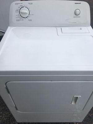 Admiral Dryer for Sale in Miami, FL
